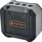 Tactix Bluetooth Speaker thumbnail