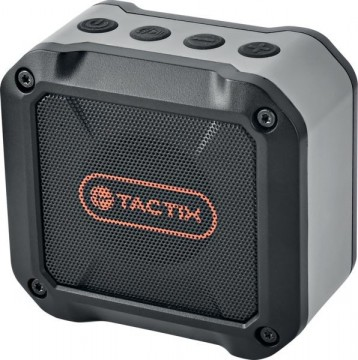 Tactix Bluetooth Speaker