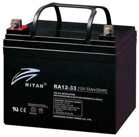 Ritar AGM 12V